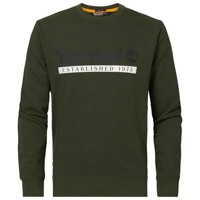 Timberland - Truien en vesten