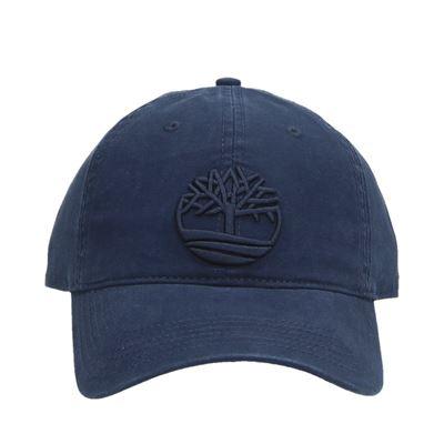 Timberland bij artikelen accessoires blauw