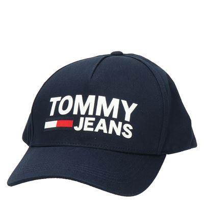 Tommy Hilfiger Sport bij artikelen accessoires blauw