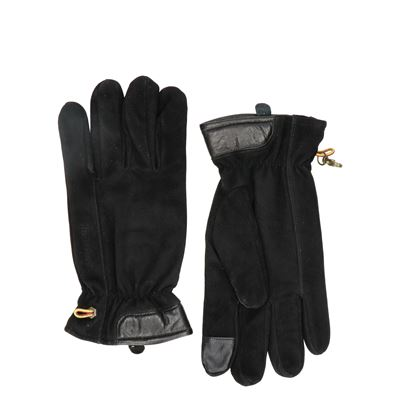 Timberland - Handschoenen - Zwart