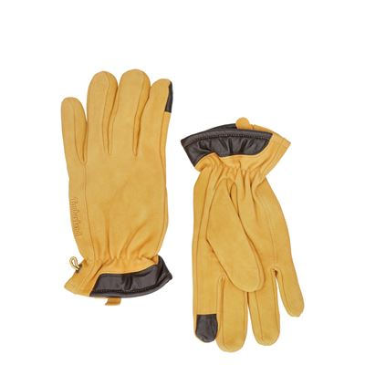 Timberland - Handschoenen