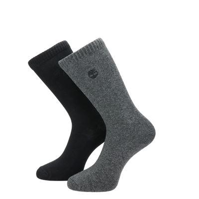 Timberland bij artikelen accessoires grijs