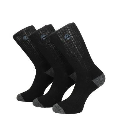 Timberland bij artikelen accessoires zwart