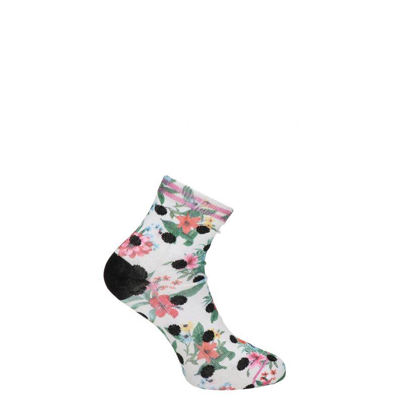 Xpooos Isabella - Sokken