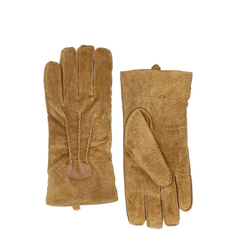 Warmbat Australia - Handschoenen