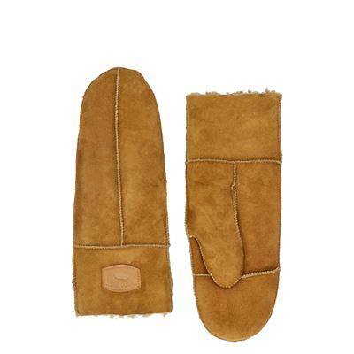 Warmbat Australia Mittens - Handschoenen