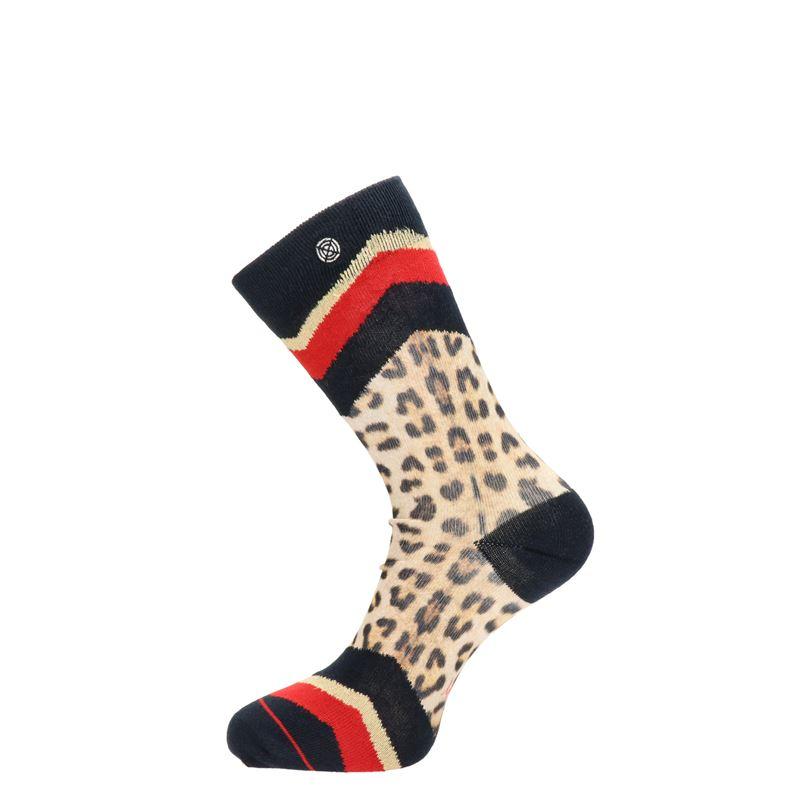 Xpooos Alexis - Sokken