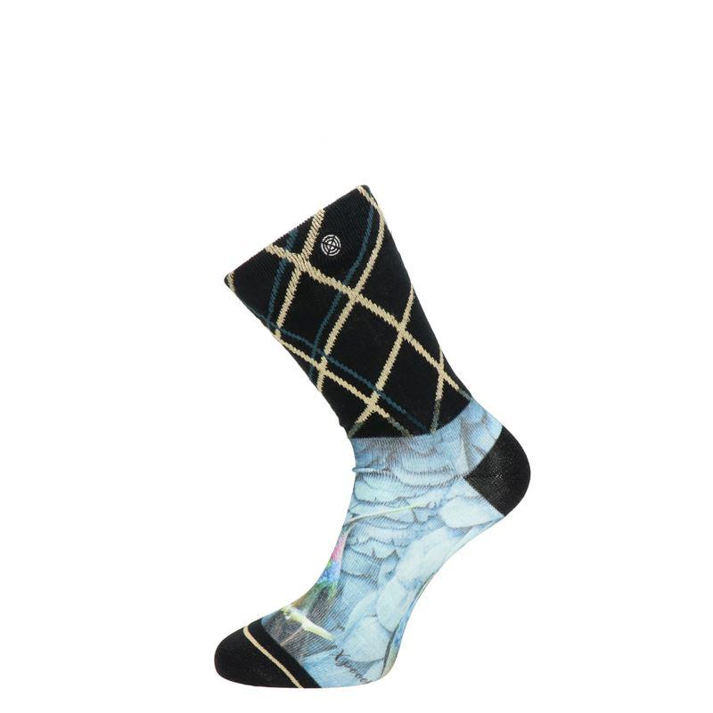 Xpooos Hummingbird - Sokken