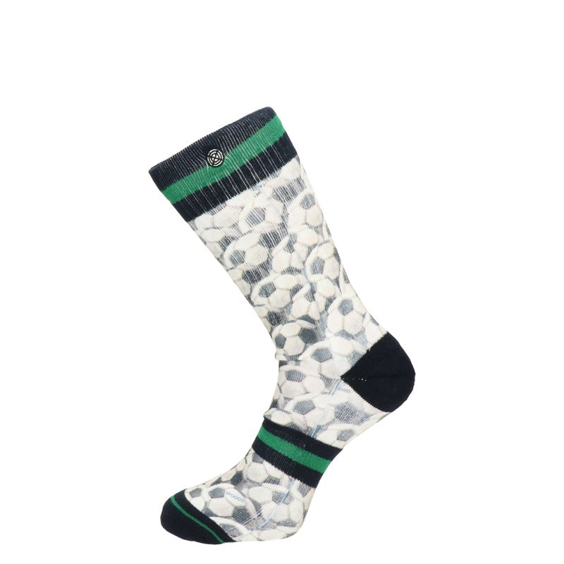 Xpooos Ballboy - Sokken