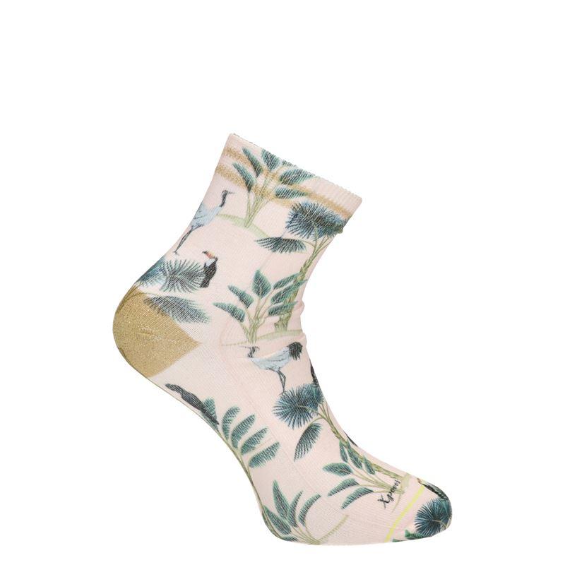 Xpooos Imogen - Sokken