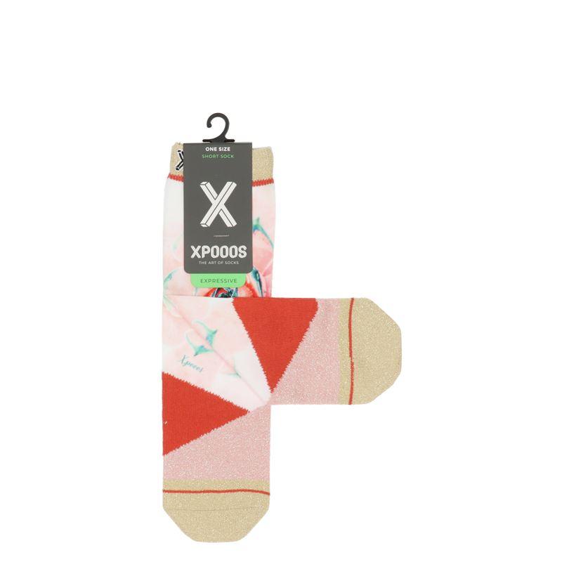 Xpooos Georgia - Sokken