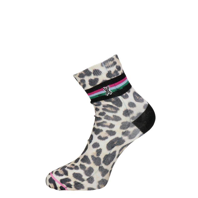 Xpooos Bonny - Sokken