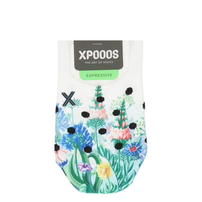 Xpooos Harper - Sokken