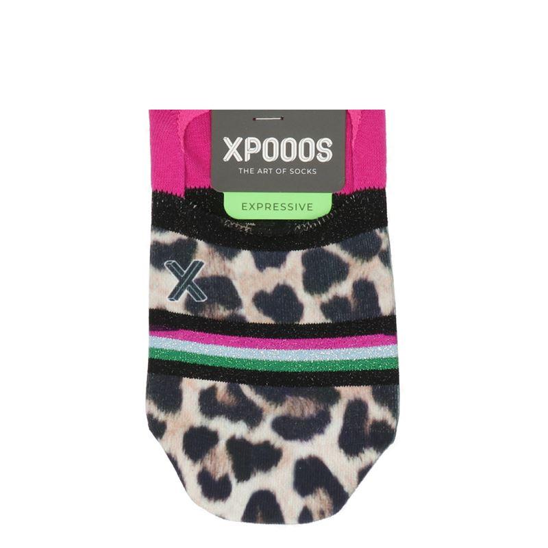 Xpooos Romy - Sokken