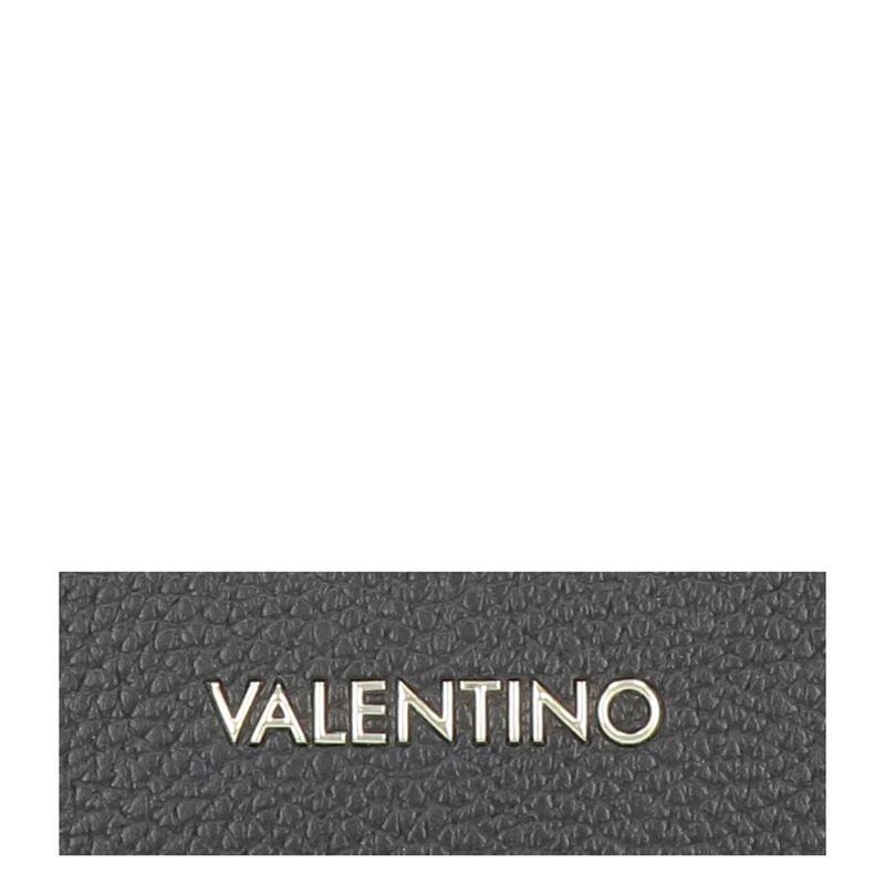 Valentino Superman zip around - Portemonnee