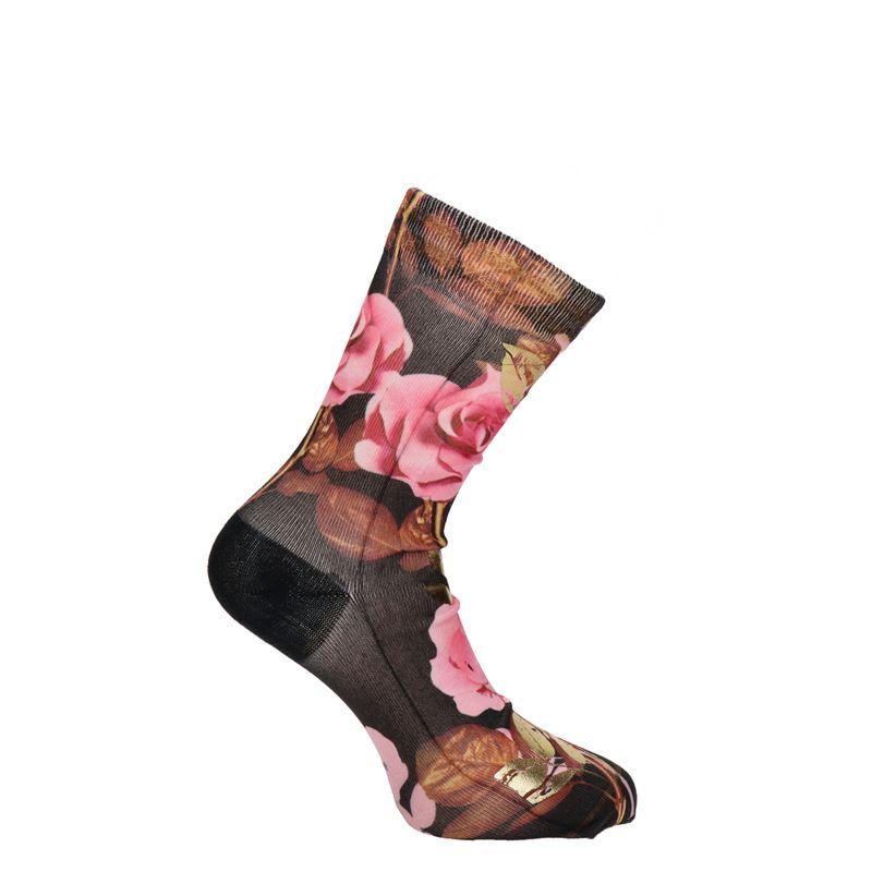 Xpooos Billyrose - Sokken