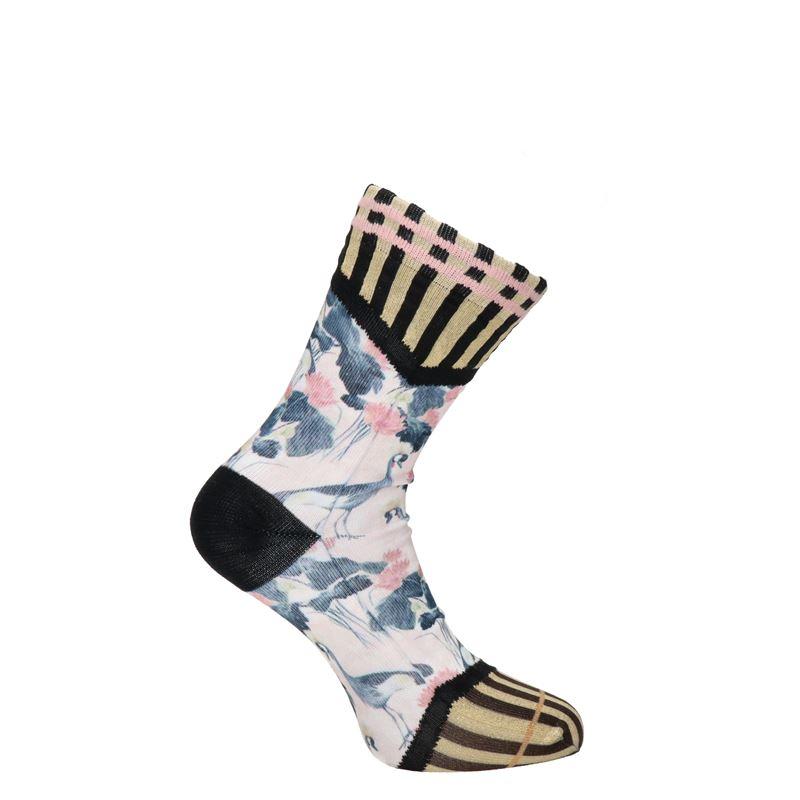Xpooos Celine - Sokken