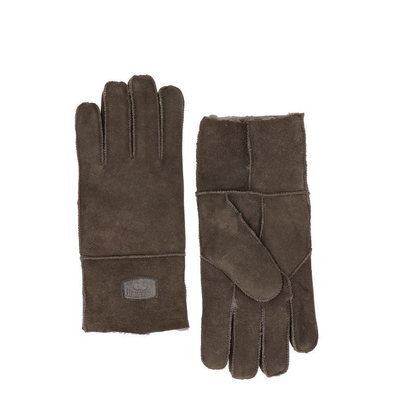 Warmbat Australia - Handschoenen - Bruin