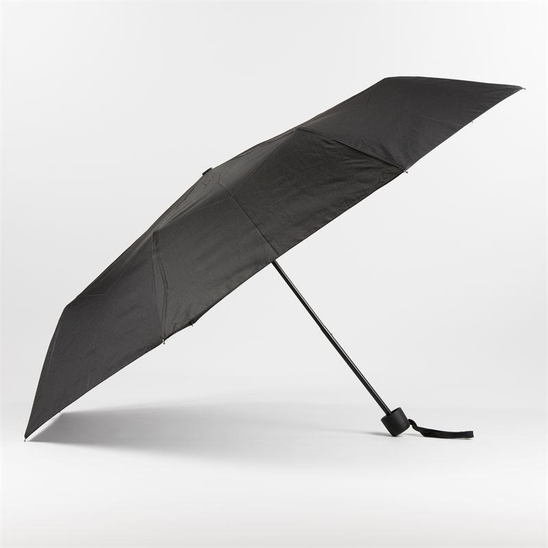 Nelson - Paraplu