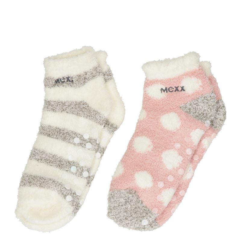 Mexx Soft - Sokken