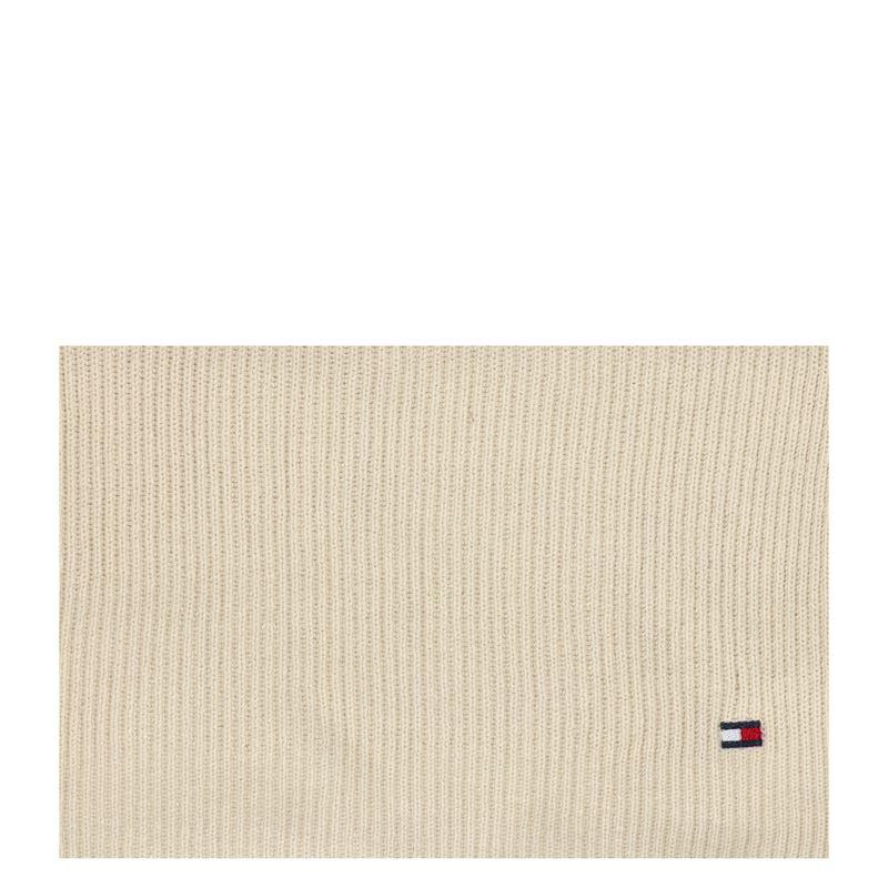 Tommy Hilfiger Sport - Sjaal