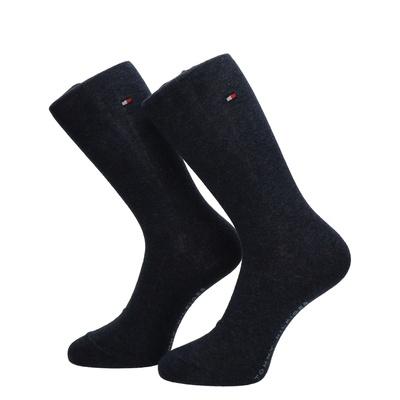 Tommy Hilfiger 2-pack - Sokken
