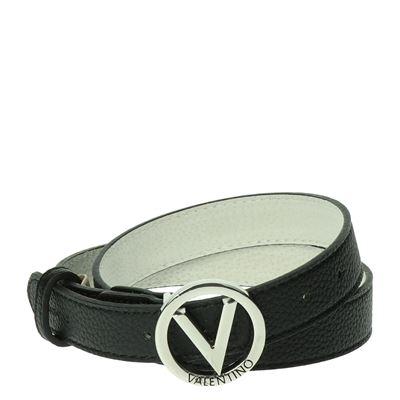 Valentino bij artikelen accessoires zwart
