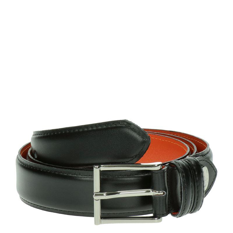 Greve - Riemen - Zwart