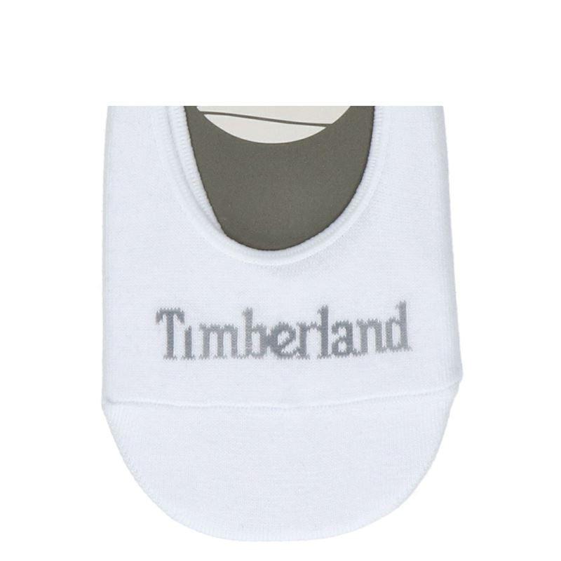 Timberland Marine Street 3-pack - Sokken